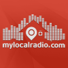 My Local Radio | Wyoming