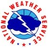 Weather Alerts | Wyoming