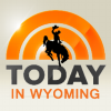 KCWY Today in Wyoming